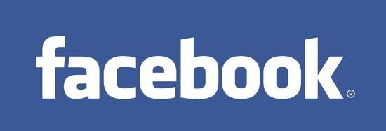 facebook logoVS g_001.jpg