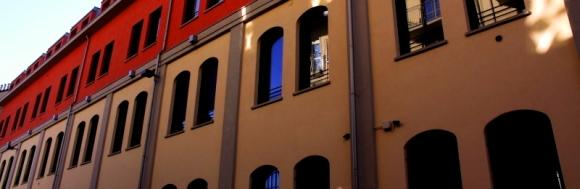 Tobler_facciata4.580x189.jpg