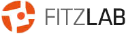 logo_fitzlab_footer.png