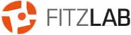 logo_fitzlab_footer.png