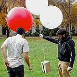 ballon_mapping150.jpg