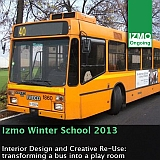 Izmo_winter_school160.jpg