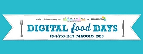 Digital-Food-Days-Digital-Festival-2013.jpg