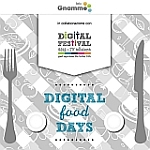 Digital-Food-Days150.jpg
