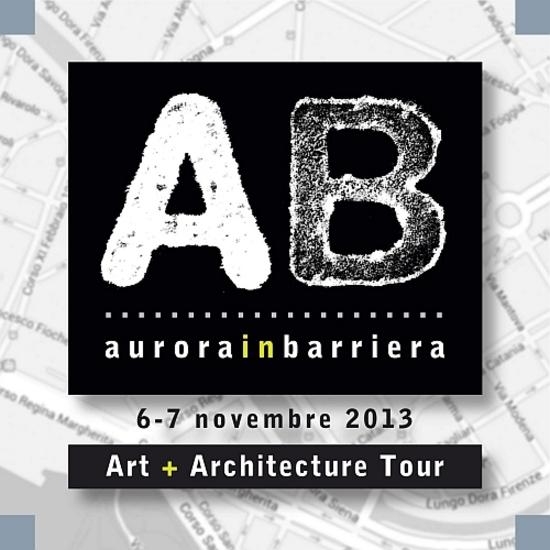 ab logo light.jpg